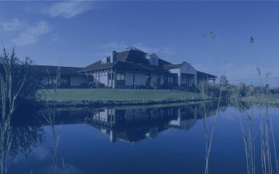BlueBird Golf Tour 2019 – Es geht los !